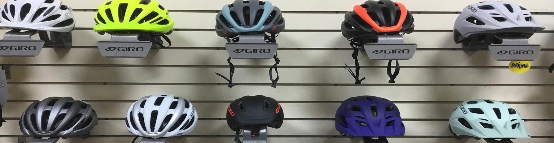 8a0110629f5 Troy Family Bike Shop | Electric Bikes | Troy, OH