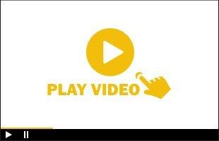 Stem & Cole Video