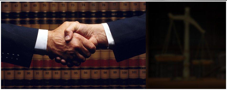 Legal Services | Milford, NJ | Stem & Cole |  908-995-4405