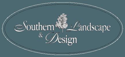 Southern Landscape & Design logo