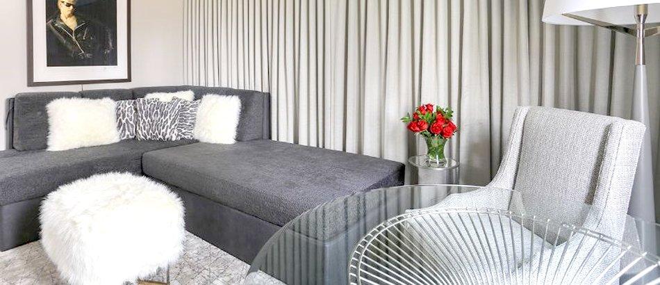 Genial Upholstery Repair | Leola, PA | Stumpu0027s Upholstery U0026 Design | 717 656