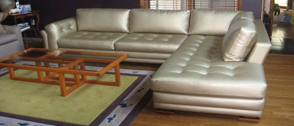 Upholstery Repair | Leola, PA | Stump's Upholstery & Design | 717-656-2567