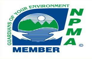 National Pest Management Association (NPMA) Member