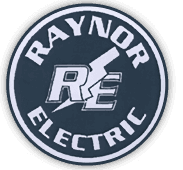 Raynor Electric