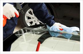 Auto Glass Repair | Bremerton, WA | All Class Auto Glass | 360-373-7710