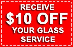 $10 Off your Glass service | Bremerton, WA | All Class Auto Glass | 360-373-7710