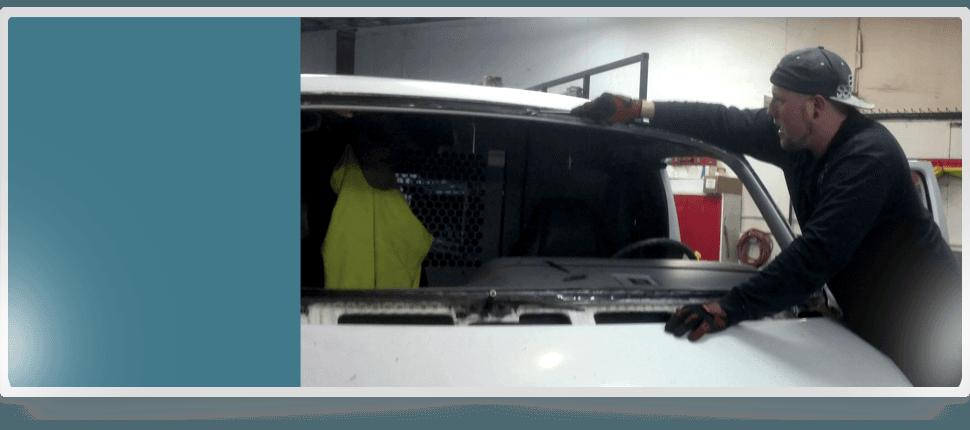 Auto Glass Replacement | Bremerton, WA | All Class Auto Glass | 360-373-7710