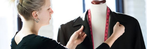 Customized Tailoring Services for Women