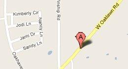 Yummy Buffet 1320 W Oaklawn Rd Pleasanton, TX 78064