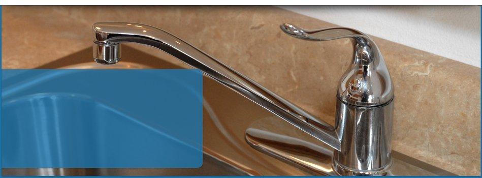 Plumbing | Willmar, MN | Nielsen Plumbing Inc | 320-212-8227