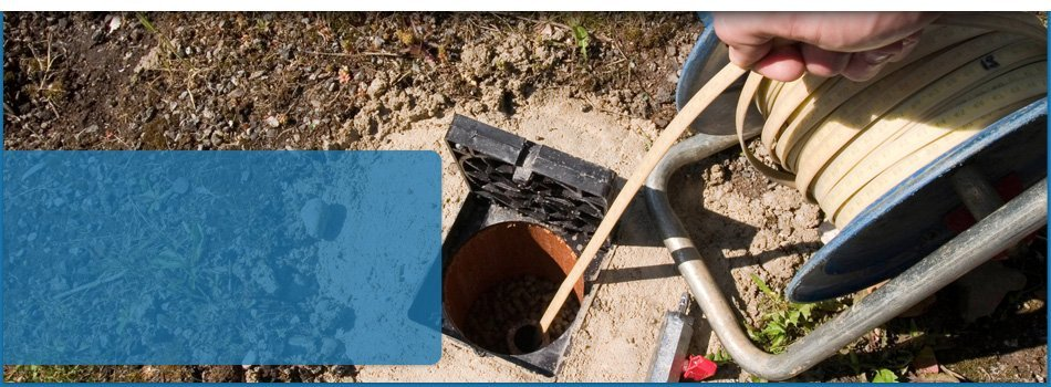 Sewer video inspection | Willmar, MN | Nielsen Plumbing Inc | 320-212-8227