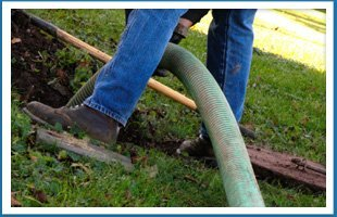 Sewer repair | Willmar, MN | Nielsen Plumbing Inc | 320-212-8227