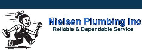 Plumbing repair service | Willmar, MN | Nielsen Plumbing Inc | 320-295-7537