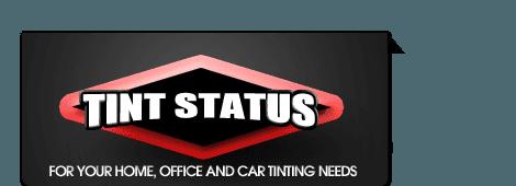 Tint Status - Van Nuys, CA