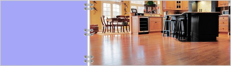 Blue Ridge Floors Inc Flooring Company Forest Va