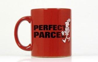 Print mug