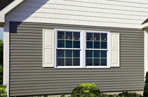siding replacement | Keeneyville, IL | Erich's Carpentry | 630-244-4629