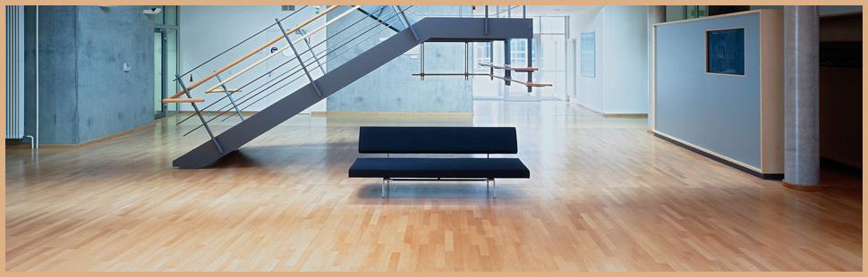 Flooring services | Keeneyville, IL | Erich's Carpentry | 630-244-4629