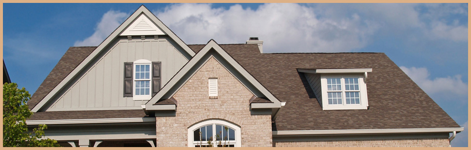 roofing repairs | Keeneyville, IL | Erich's Carpentry | 630-244-4629