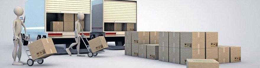 Moving Company Lincoln, NE