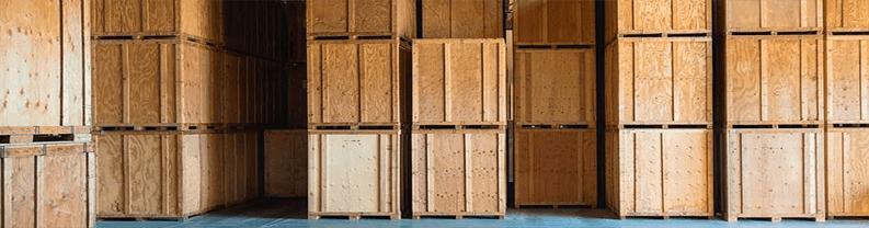 Storage Solutions Omaha, NE