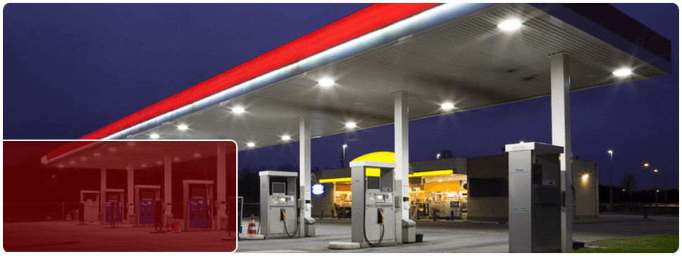Schreiner Energies Gasoline Diesel Distributor Olpe Ks
