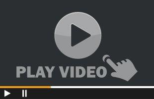 Triangle Automotive & Machine Video