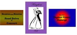 Entertainment Bureaus - Houston, TX - UnderGround Empire of Entertainment, LLC