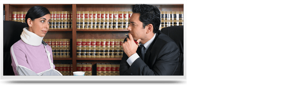 estate attorney | Torrance, CA | Law Office of David J. Workman | 310-543-1151