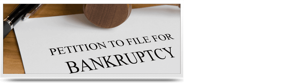 bankruptcy lawyer | Torrance, CA | Law Office of David J. Workman | 310-543-1151