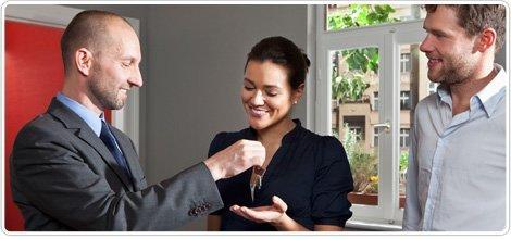 estate law | Torrance, CA | Law Office of David J. Workman | 310-543-1151