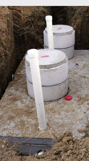 Plumbing and HVAC | Chicago, IL | Aaron Plumbing & Sewer | 708-481-9714
