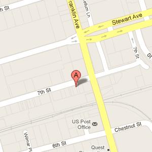 Culinary Heights Inc. 174 7th St Garden City,  NY  11530