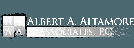 Home | Rockford, IL | Albert A. Altamore & Associates, P.C. | 8159670100
