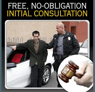 DUI & Traffic Law Representation | Rockford, IL | Albert A. Altamore & Associates, P.C. | 8159670100