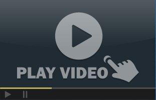 Albert A. Altamore & Associates, P.C. Video