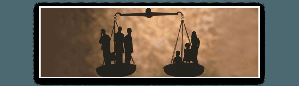 Prenuptial Agreement Lawyer - The Law Office of Robert Ricci Jr. - Clark, NJ