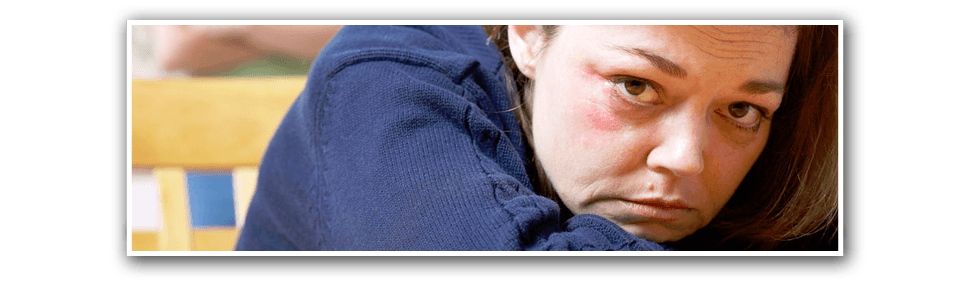 Clark, NJ - Domestic Violence Attorney - The Law Office of Robert Ricci Jr.