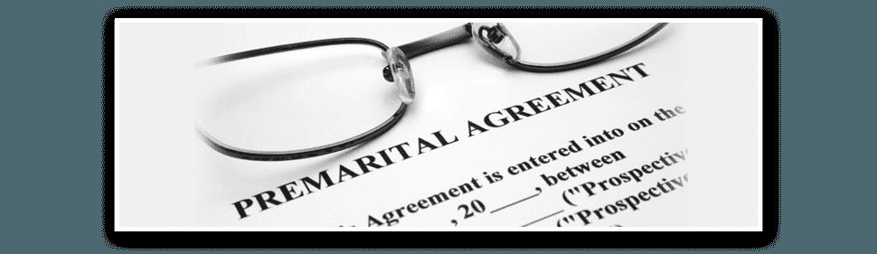 The Law Office of Robert Ricci Jr. - Prenuptial Agreement Lawyer - Clark, NJ