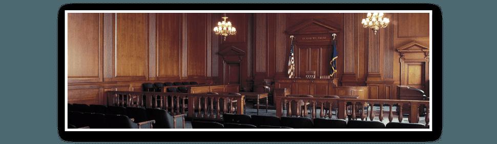 Clark, NJ - The Law Office of Robert Ricci Jr. - Prenuptial Agreement Lawyer