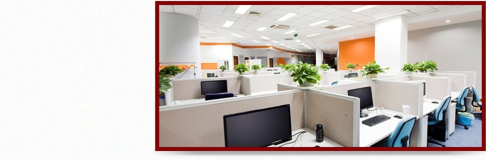 Design lighting | Morristown, TN | Comer Electric | 423-587-2360