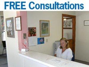 Denturist - Klamath Falls, OR - Western Denture Center