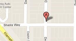 Western Denture Center 3949 Shasta Way Klamath Falls, OR 97603