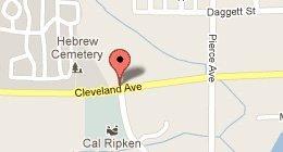 Scoops Sports Café 2000 Cleveland Ave. Marinette, WI 54143