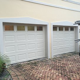 Experience The Benefits Of Our Garage Door Motor Services