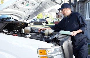 air conditioning repair | Brooklyn Heights, NY | Holyland Auto Repair | 718-246-9695