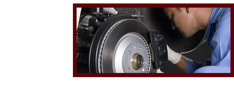 brake service | Brooklyn Heights, NY | Holyland Auto Repair | 718-246-9695