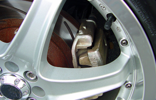 brake service   Brooklyn Heights, NY   Holyland Auto Repair   718-246-9695