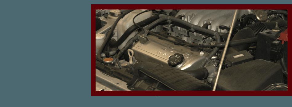radiators | Brooklyn Heights, NY | Holyland Auto Repair | 718-246-9695