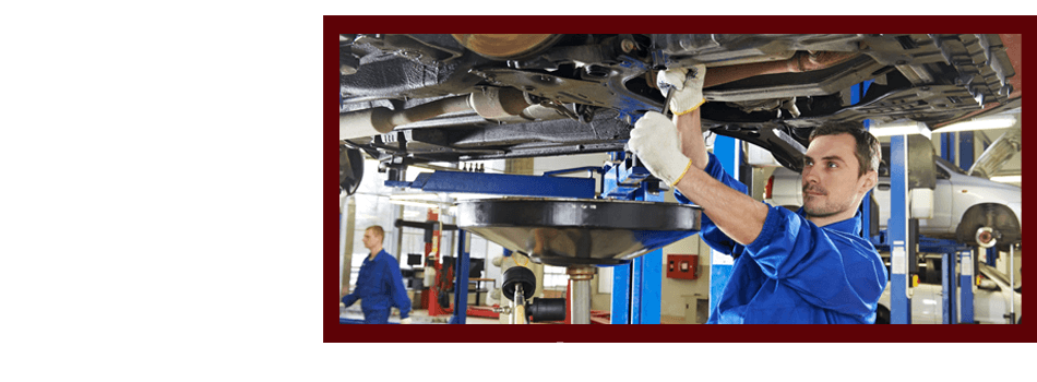 NY State inspections | Brooklyn Heights, NY | Holyland Auto Repair | 718-246-9695